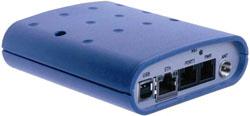 GSM роутер Conel ER75i