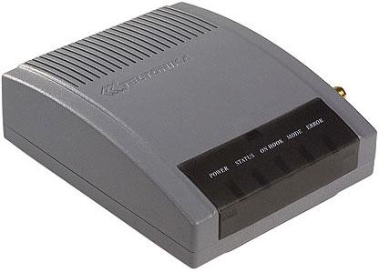gsm терминал nokia32 инструкция